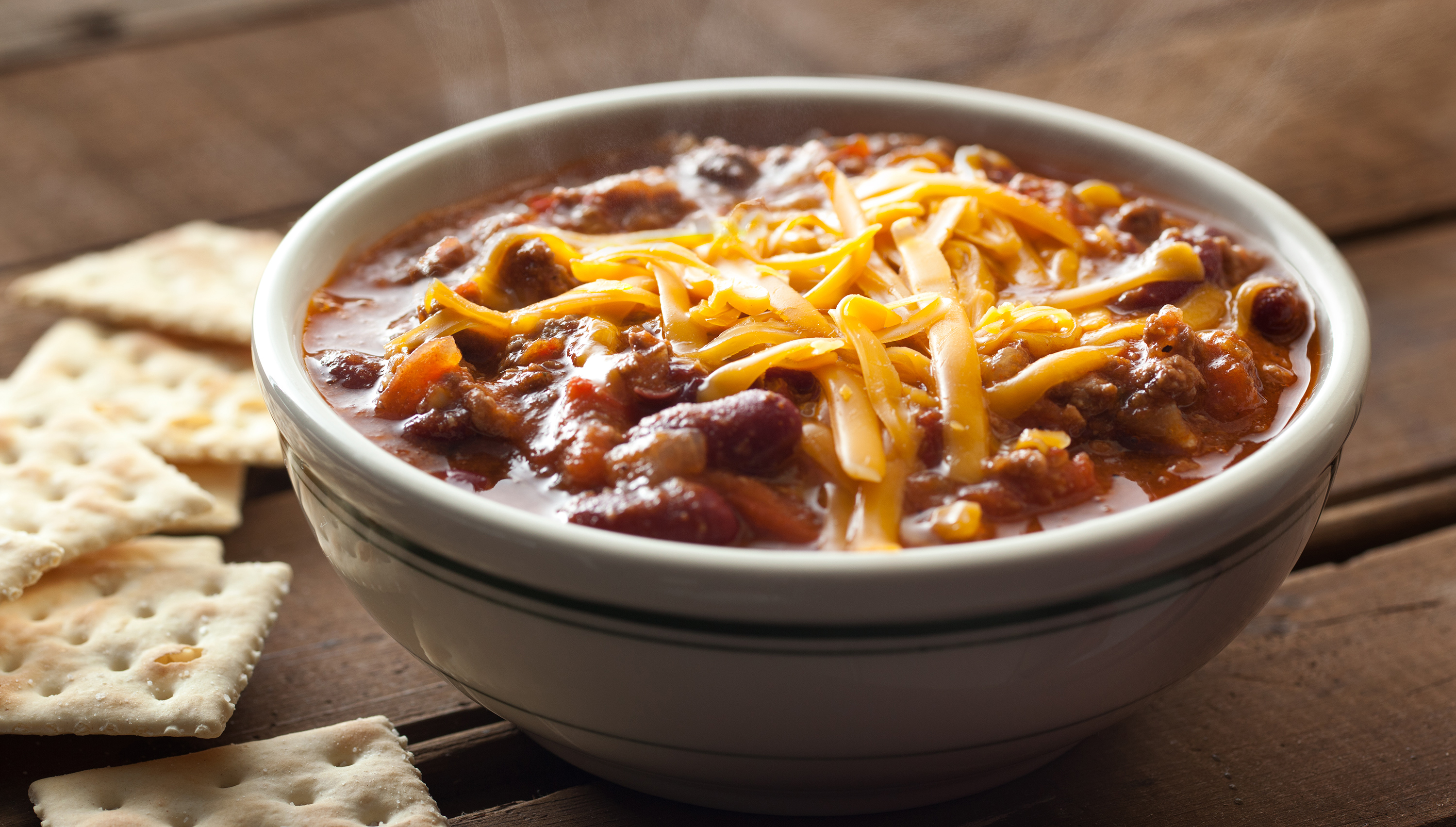 30669-spicy-slow-cooker-beef-chili-3000x2000.jpg