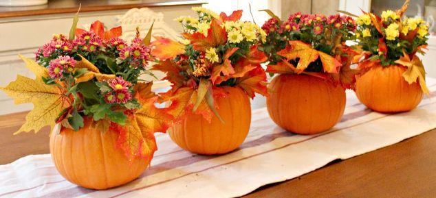 5-minute-pumpkin-centerpieces-crafts-halloween-decorations-seasonal-holiday-decor.jpg
