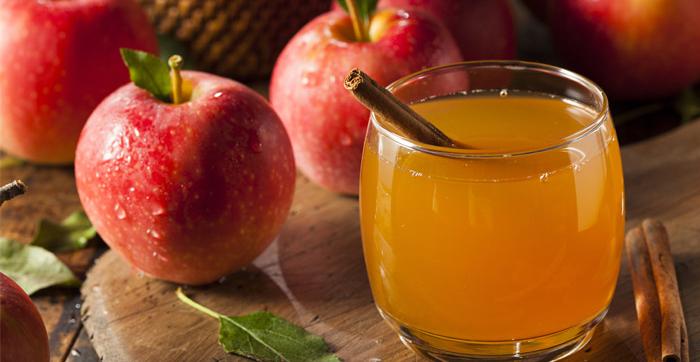 apple-cider-vinegar-drink.jpg
