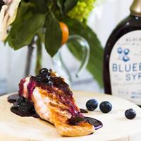 blueberrysalmon.jpg