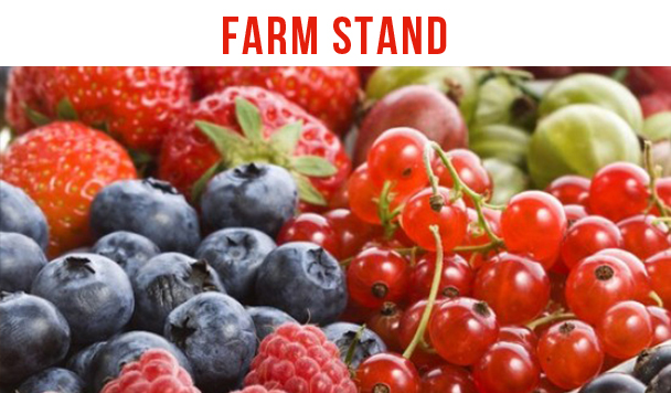 events-farmstand.jpg