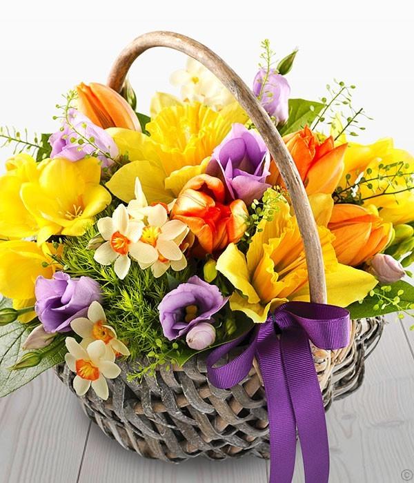 spring-time-basket.jpg