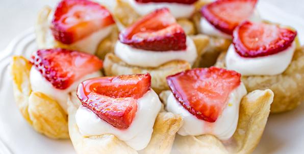 strawberrytartets.jpg